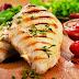 8 Alimentos que são praticamente proteína pura