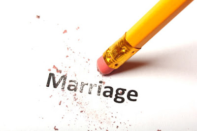 Maintaining your Marriage Zone from Conflict, Tips