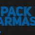 MTASA - PACK DE ARMAS