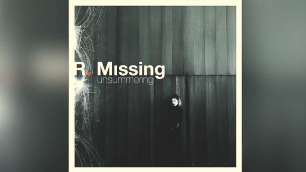 r. missing, unsummering, pet shop boys, electro, dub, années 80, kelly was a philistine, pop new orkaise, electro dark, synthpop, nouveauté musique