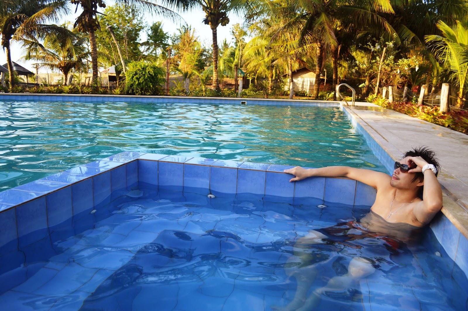 Tauhai Beach Resort Room Rates
