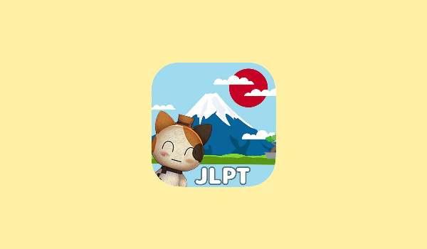 JLPT Taisen, Permainan untuk Latihan JLPT!