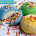 Resep Cara Membuat Mochi Ice Cream Sederhana