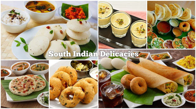 South indian tamilnadu recipes welcome to our blog forumfinder Gallery