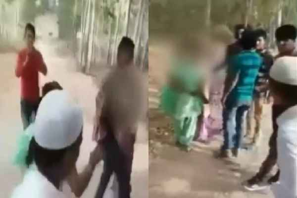 rampur-molestation-kand-media-not-telling-accused-are-muslims