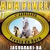 É neste domingo a 1ª Cavalgada Fivela de Ouro de Jaguarari