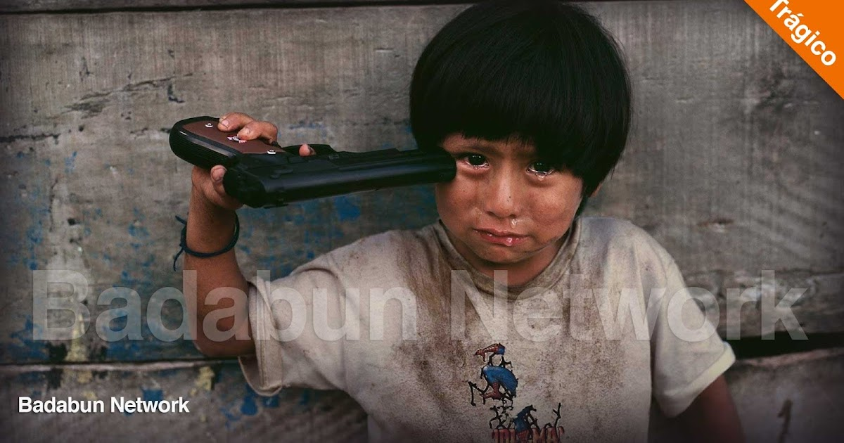 Abuso Chiapas Monstruo familia padrastro historia odio dolor infierno