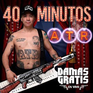 https://www.redcumbieros.com/2018/12/damas-gratis-40-minutos-atr-cd-completo.html