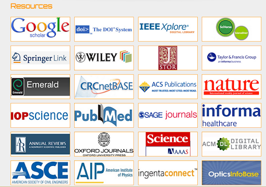 Free Download of paid premium medical journals and scientific papers - How??