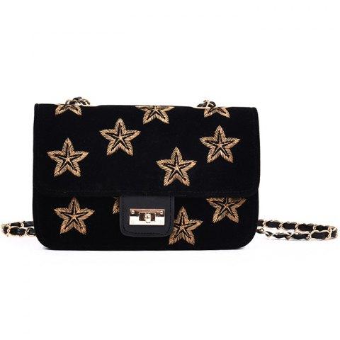 www.rosegal.com/crossbody-bags/star-embroidery-chain-crossbody-bag-1292986.html?lkid=70071