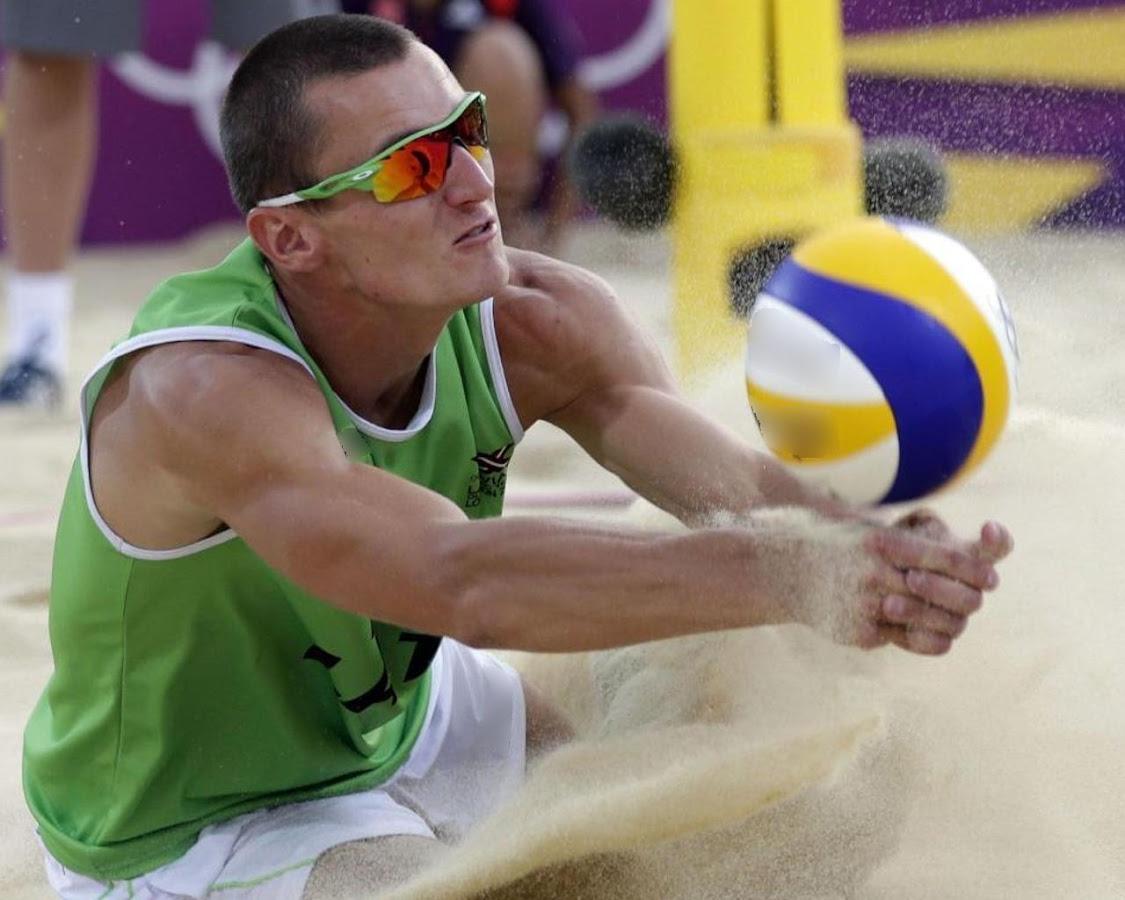 Seluk Beluk Permainan Voli Bola Net Mikasa Volley Pencipta