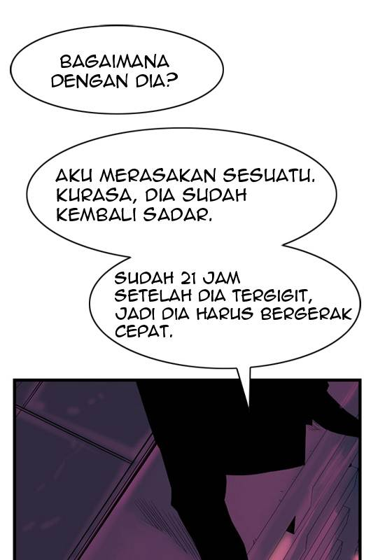 Webtoon Noblesse Bahasa Indonesia Chapter 13