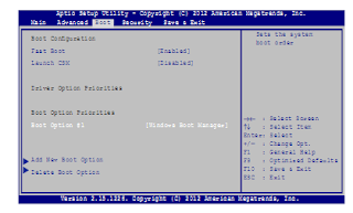 ASUS Transformer Book Flip TP500LA manual PDF download (English)