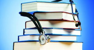 Nursing Education Requirements And Pathways