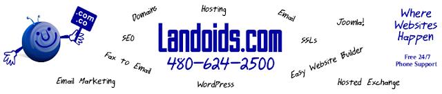 http://www.landoids.com