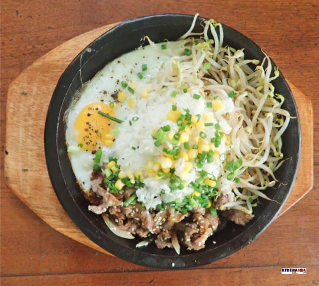 Resep Beef Pepper Rice untuk Menu Hari Raya Iduladha
