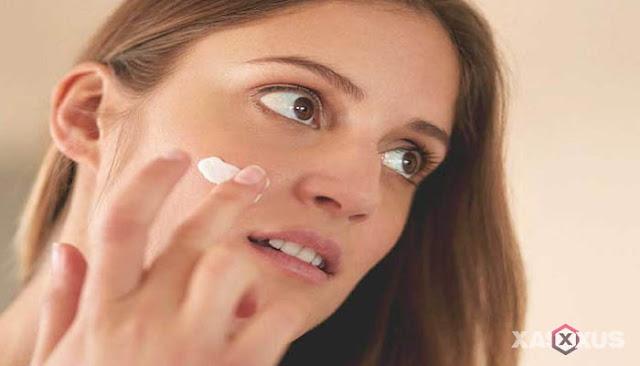 10 Cara Menghilangkan Bopeng Bekas Jerawat di Wajah Secara Alami