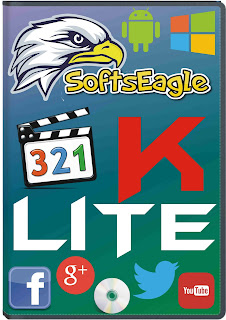 K-Lite Free Download