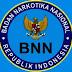 Lowongan Kerja PT Bank BRISyariah KCP ITC Mangga Dua