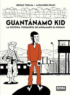 https://nuevavalquirias.com/guantanamo-kid.html