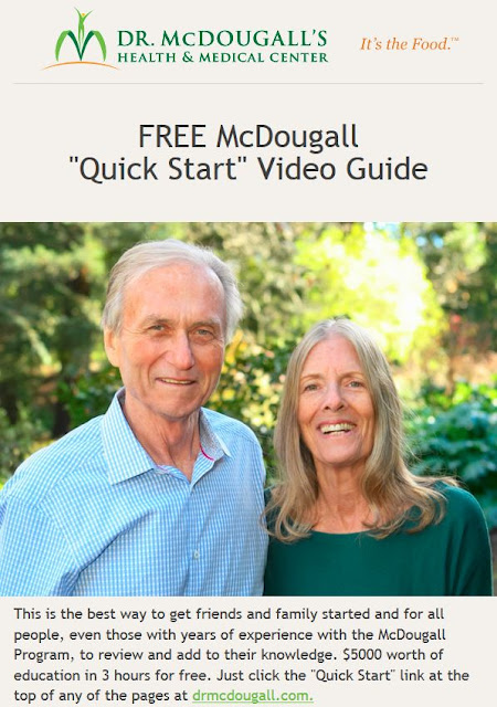 https://www.drmcdougall.com/health/programs/mcdougall-quick-start/