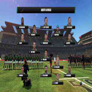 Rugby challenge 3 setup download softonic