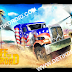 Off The Road - OTR Open World Driving Mod Apk + Obb