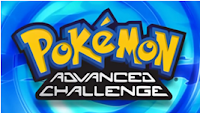 http://www.animespy5.com/2017/04/pokemon-advanced-challenge.html