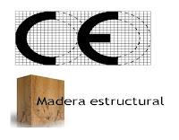 marcado-ce-madera-estructural