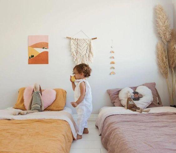 Dormir A Ras De Suelo Moda O Genialidad Icondecó Blog