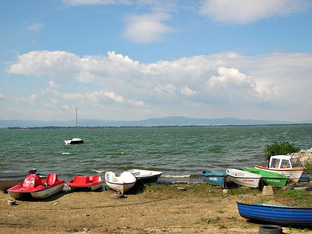 Otmuchów, wypoczynek, sporty wodne, wędkarstwo