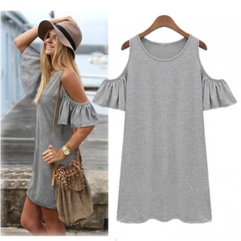 http://www.dresslink.com/women-butterfly-sleeve-cotton-cute-strap-off-shoulder-vest-dress-plus-size-p-11186.html?utm_source=blog&utm_medium=cpc&utm_campaign=lendy1002