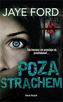 http://lubimyczytac.pl/ksiazka/126294/poza-strachem