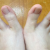 The World is Obsessed With This Woman's Feet — And It's Pretty Easy To Understand Why