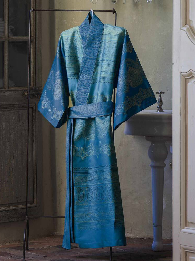 Kimono Brunelleschi de Bassetti Granfoulard.