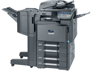 http://www.driversprintworld.com/2018/04/kyocera-taskalfa-3501i-printer-driver.html