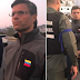 Por Venezuela ¡Operación Libertad!