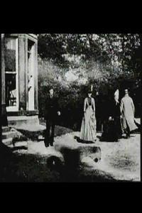 Watch Roundhay Garden Scene Online Free in HD