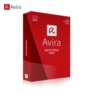 Avira Antivirus Pro 15.0.32.6 Lifetime License Key is here!