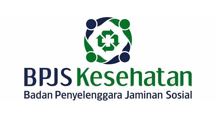 Lowongan Kerja 2019 BUMN BPJS Kesehatan di Jakarta