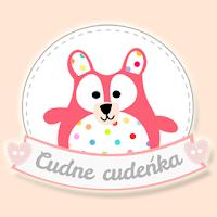 https://www.facebook.com/CudneCudenkaa/?ref=ts&fref=ts