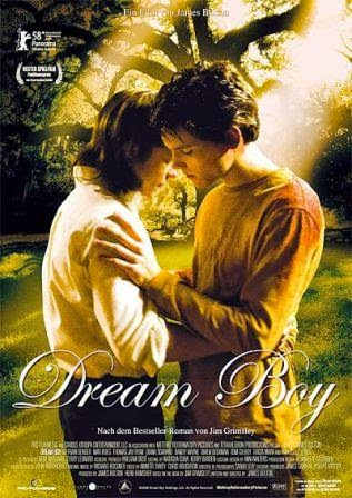Dream Boy, film