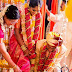 Wedding Garland ideas - Sigaram Events and Wedding Decorators Pondicherry