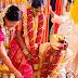 Wedding Garland ideas - Sigaram Events and Wedding Decorators Pondicherry
