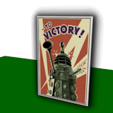 To Victory!- Preview Image