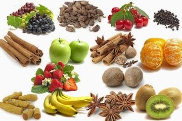 Menu Makanan Sehat untuk Berbuka Puasa
