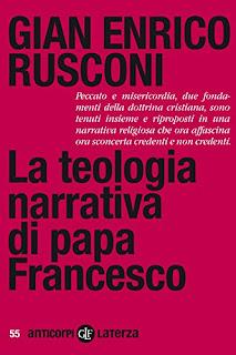 La Teologia Narrativa Di Papa Di Gian Enrico Rusconi PDF
