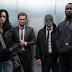 'Os Defensores', ganha novo trailer com participação de Stan Lee