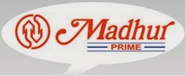 Madhur Courier Services pictures images Logos