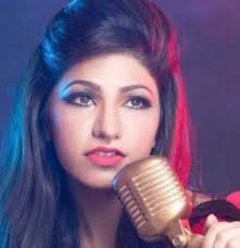 Tulsi Kumar Family Husband Son Daughter Father Mother Age Height Biography Profile Wedding Photos